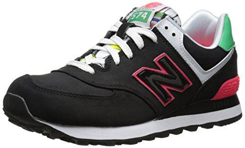 new-balance-classics-traditionnels-black-multi-womens-trainers-size-4-uk