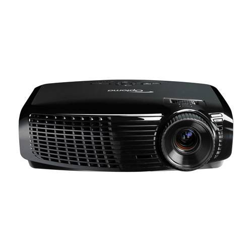 Optoma EX615 DLP Projector