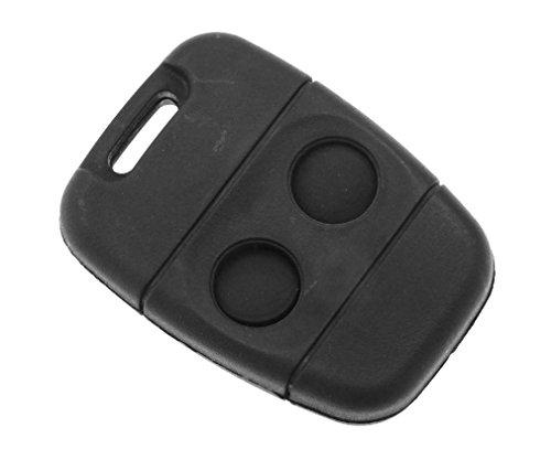 2-pulsante-sostituzione-del-telecomando-shell-chiave-per-land-rover-defender