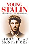 Young Stalin (1552786463) by Montefiore, Sebag