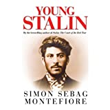 Young Stalinby Simon Monteriore