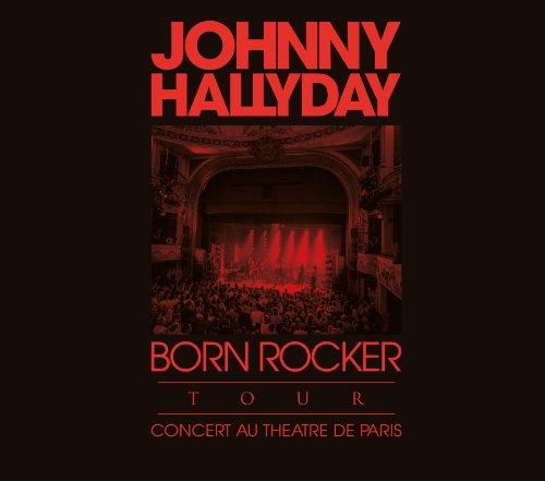 Born Rocker