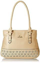 Lavie Abigail 3C Med Women's Handbag (Bone)