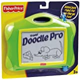 Fisher-Price Travel Doodle Pro - Generic