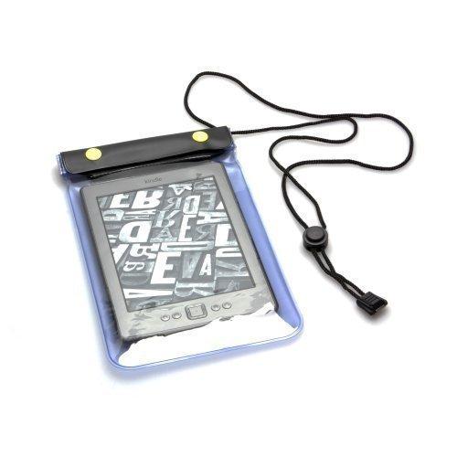 PrimeCases® - Kindle wasserfeste