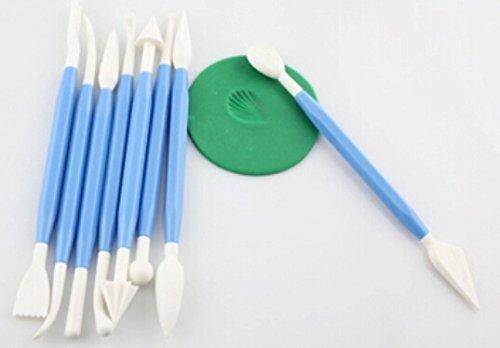 domire-set-composto-da-8-utensili-per-decorare-e-modellare-le-torte-con-pasta-di-zucchero-no3