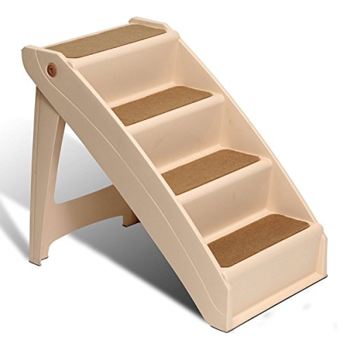 Cat Stairs Amp Ramps