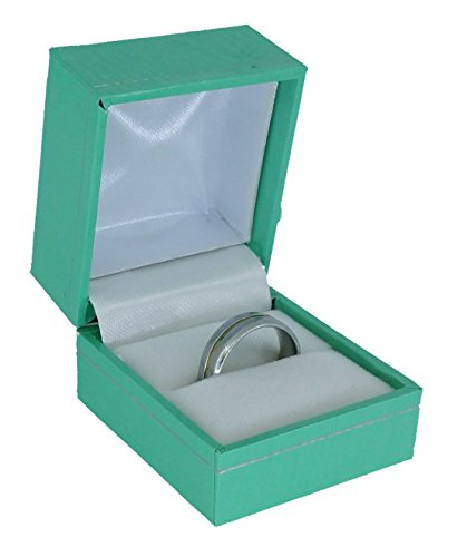888-display-ultra-elegant-teal-blue-jewelry-box-rings-necklace-bracelet-earring-1-1-3-4-x-2-x-1-1-2-