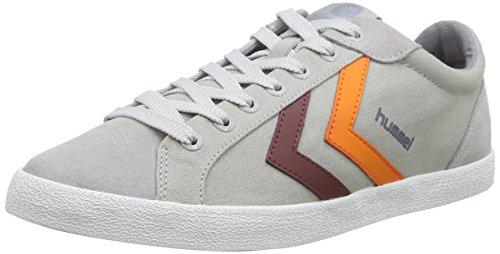hummeldeuce-court-summer-scarpe-da-ginnastica-basse-unisex-adulto-grigio-grau-vapur-blue-1079-41