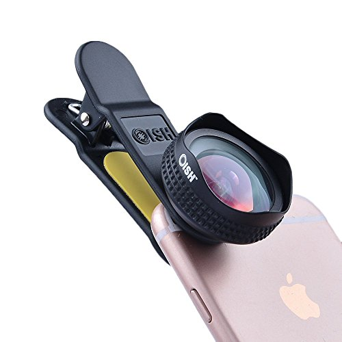OISH-18mm-Wide-Angle-Cellphone-Camera-Lens-for-iPhone-and-Samsung-Android-Phones