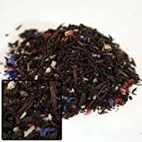 Patriot's Blend Tea - 4 Ounce Tin