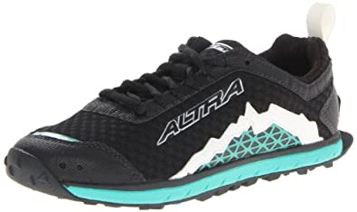 Altra Ladies Lone Peak 1.5 Trail Running Shoe by Altra