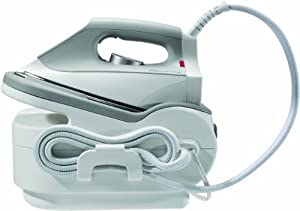 T-Fal 1662 Ultraglide Iron