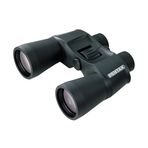 The Amazing Pentax 10X50Mm Xcf Binoculars