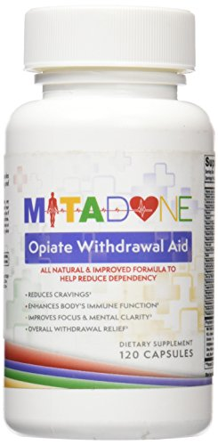 mitadone-dietary-supplement-aid-to-help-with-substance-abuse-for-oxycontin-morphine-oxycodone-opium-