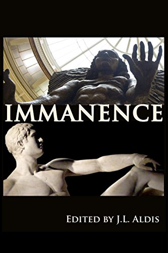 immanence-english-edition