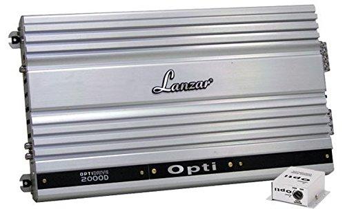 lanzar-opti2000d-optidrive-2000w-05ohm-stable-mono-block-digital-competition-class-amplifier