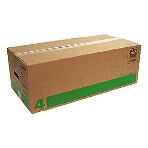 Abena Abri-San Pads 4 Premium Qty - Case/168