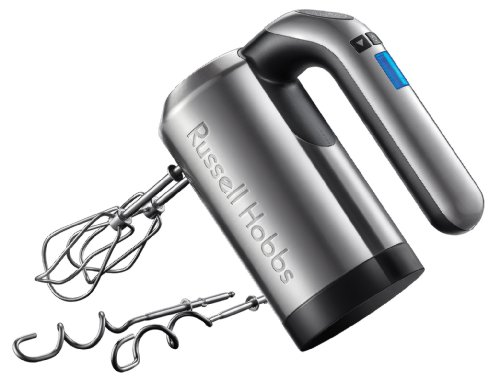 Russell Hobbs 18275 Allure Hand Mixer from Spectrum Brands