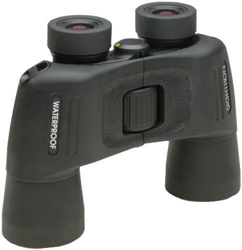 Sightron Siiwp1242 12X42 Binocular (Black)