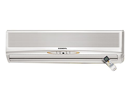 O GENERAL ASG24RBAJ 2 Ton Hot and Cold Split Air Conditioner