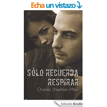 http://www.amazon.es/S%C3%B3lo-Recuerda-Respirar-hermanas-Thompson-ebook/dp/B00HLQNLU2/ref=zg_bs_827231031_f_2
