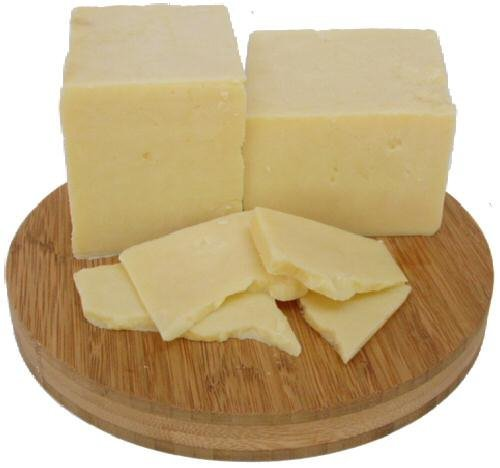 Beecher's Handmade Flagship Cheese Full 1 lb Loaf by Gourmet-Food (Beechers Cheese compare prices)