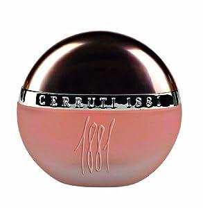Cerruti 1881 Femme Eau de Toilette - 100 ml