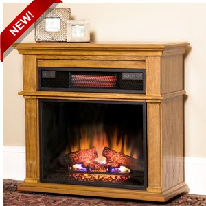 Heater-Compare Prices,Best Buy Electric Fireplace Heater and Reviews