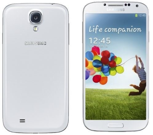 samsung-galaxy-s4-i9500-sim-free-european-version-smartphone-factory-unlocked-for-all-gsm-networks-1
