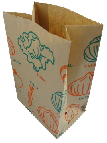 ネクスタ 生ごみをそのまま捨てられる水切り袋 紙製 水切りゴミ袋50枚
