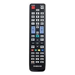Samsung Genuine Remote Control for Samsung TV