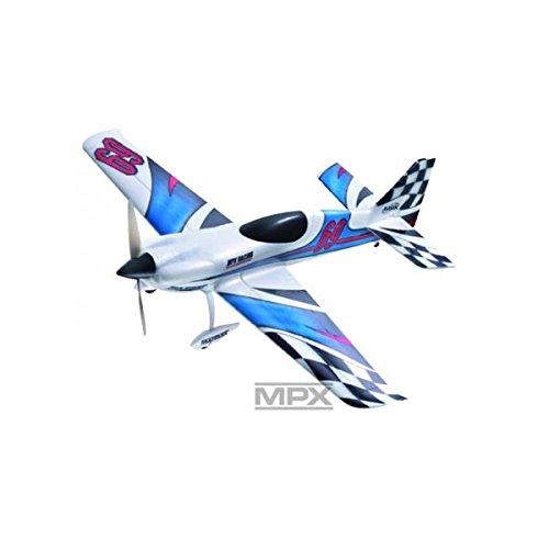 avion-rc-razor-rr-multiplex-264280