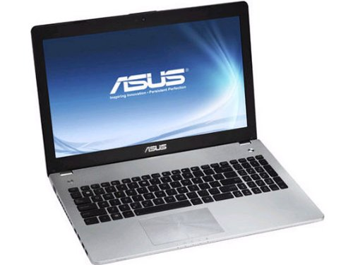 ASUS N56VZ-QH71-CB Multimedia Notebook (15.6-inch, i7-3630QM, 8GB-DDR3, 750GB HDD, GT 650M-2G, Windows 8, Bilingual, Angry)