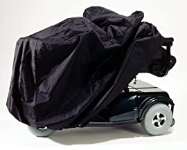 Scooter Power Chair Cover