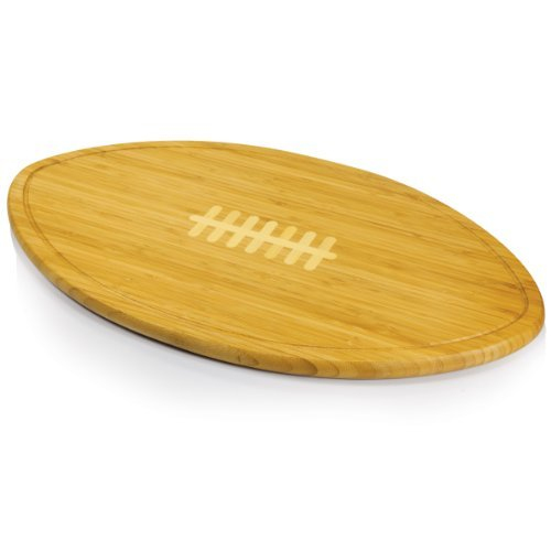 picnic-time-kickoff-cheese-board-20-1-4-inch-by-picnic-time