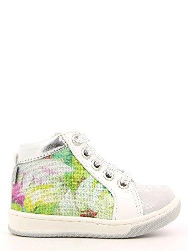 Melania ME1031B6E.C Sneakers Bambino Bianco 24