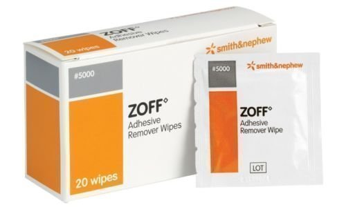 zoff-adhesive-remover-wipes-in-sachets-20