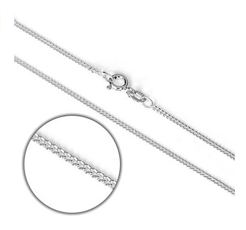 sheclubr-two-solid-genuine-925-sterling-silver-diamond-cut-curb-chain-water-wave-necklace-45cm-x-2