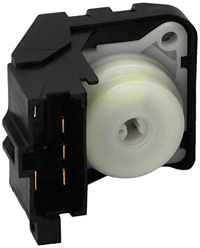 Beck Arnley 201-1810 Ignition Starter Switch (Accord 2005 Ignition Switch compare prices)