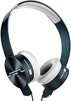 Sol Republic Tracks Ultra Wired Headphones