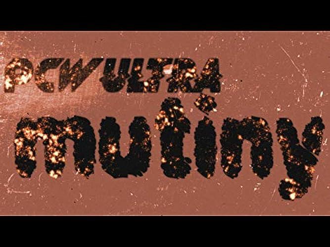 PCW ULTRA Season 4 Episode 6