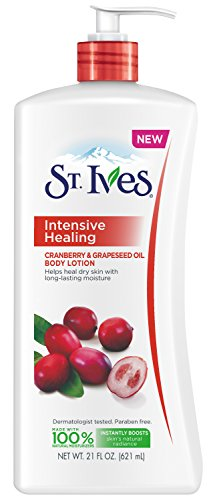 st-ives-intensive-healing-body-lotion-cranberry-seed-grape-seed-oil-21-ounce