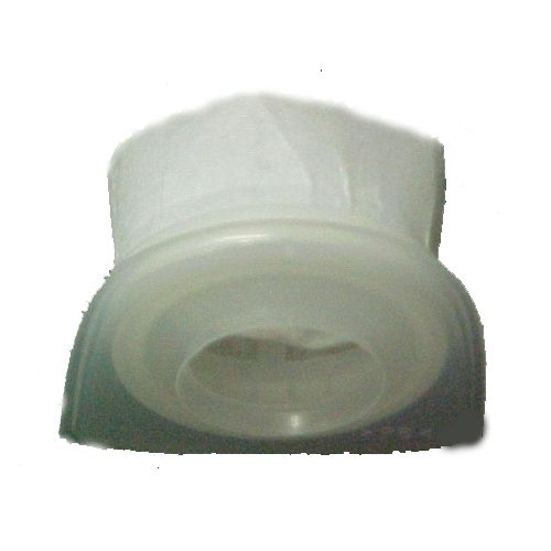 Dirt Devil Vacuum Cleaner Filter 3-035100-001 - 2 Pack front-588084