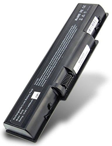 Batterie de remplacement pour Acer ASPIRE 5734Z