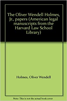 harvard law essay book 55 successful harvard law school application essays is composed of a variety of successful essays for you to learn and draw from on an individual basis, each essay provides just one perspective, but taken as a whole, this book will help you understand how to form an essay both personal and compelling.