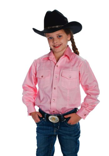 Cowgirl Clothes For Kids front-724955