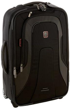 Tumi T-Tech Presidio Lincoln Frequent Business Traveler,Black,one size