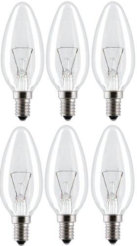 6-x-a-60-ampoules-transparentes-en-forme-de-flamme-petit-culot-a-vis-ses-e14-lampes-a-incandescence-