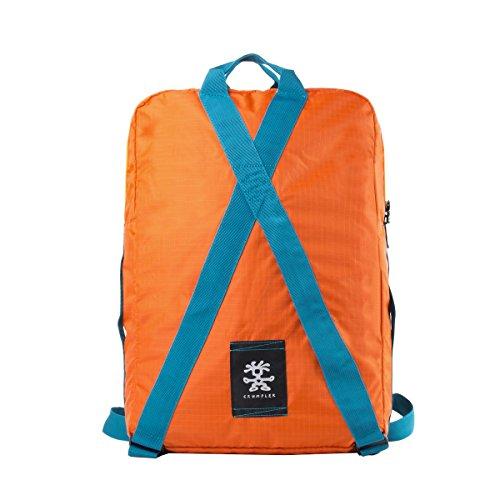 crumpler-rucksack-light-delight-backpack-reisetasche-laptoprucksack-156-bis-17-zoll-25-liters-orange